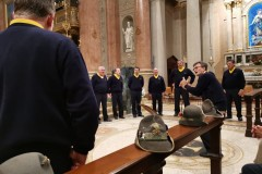 Concerto-Cori-ANA-Sez-Varese-9-11-2019_05