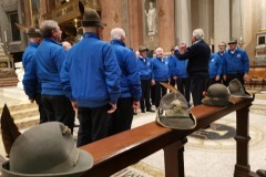 Concerto-Cori-ANA-Sez-Varese-9-11-2019_06