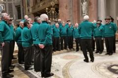 Concerto-Cori-ANA-Sez-Varese-9-11-2019_07