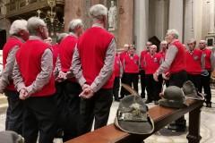 Concerto-Cori-ANA-Sez-Varese-9-11-2019_08
