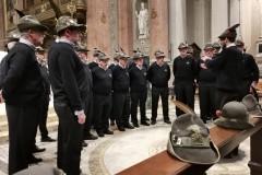 Concerto-Cori-ANA-Sez-Varese-9-11-2019_09