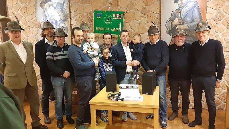 comsegna-app-AGUAV-18-12-19_01