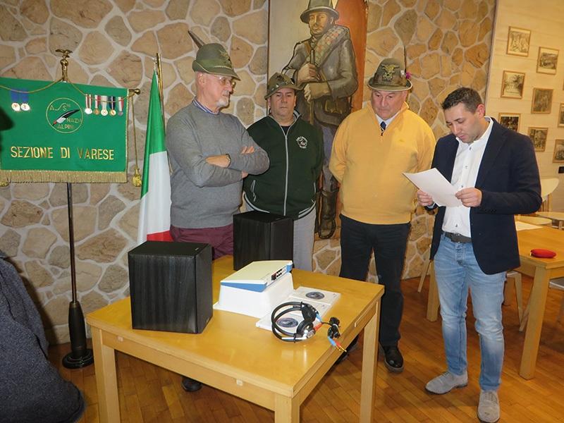 comsegna-app-AGUAV-18-12-19_06