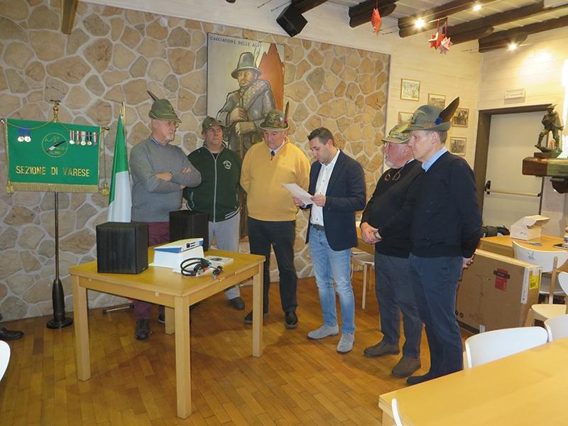 comsegna-app-AGUAV-18-12-19_07