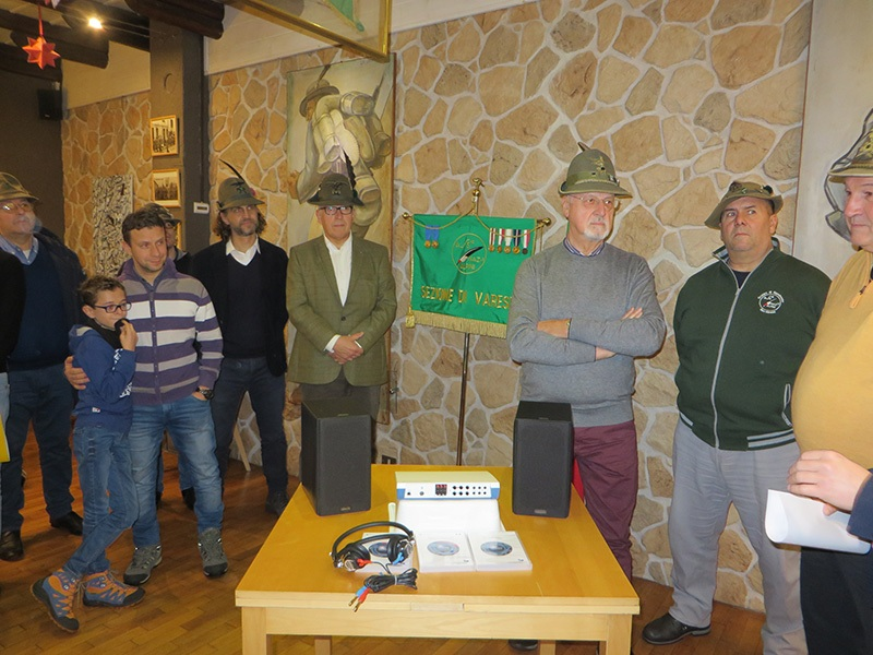 comsegna-app-AGUAV-18-12-19_09