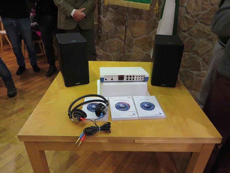 comsegna-app-AGUAV-18-12-19_10