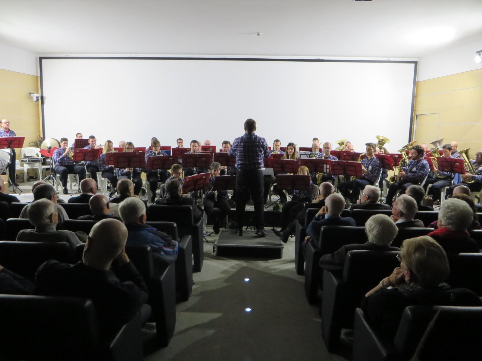 Corpo-Musicale-G-Verdi