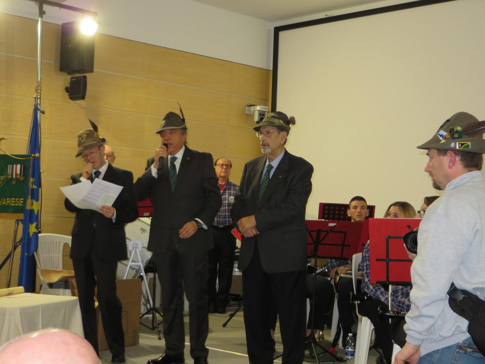 presentazione-Amici-degli-Alpini