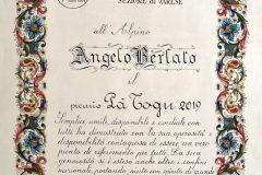 pergamena-Pa-Togn-scaled