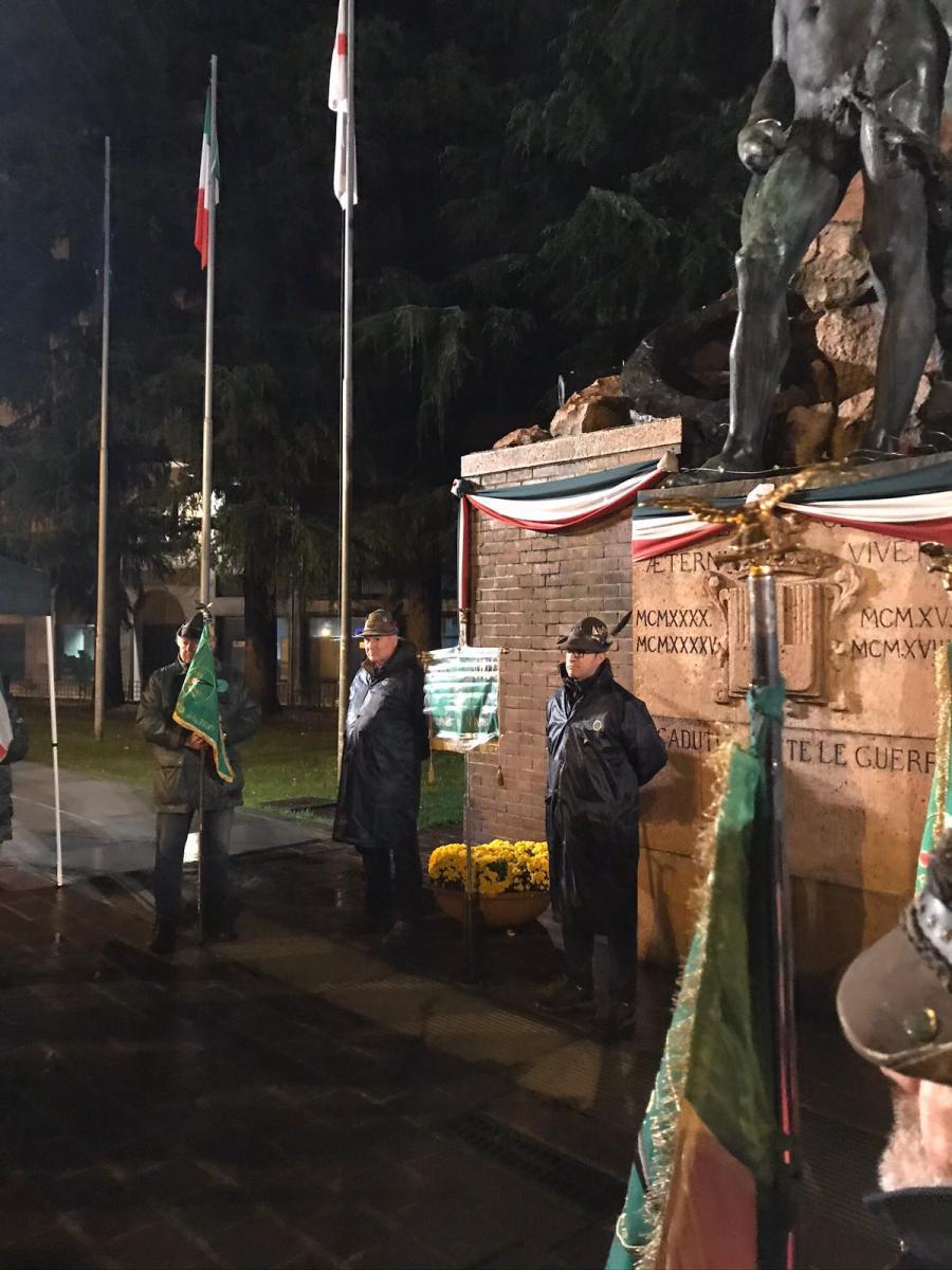 Presidio-Monumento-Caduti-3_4-11-19_07