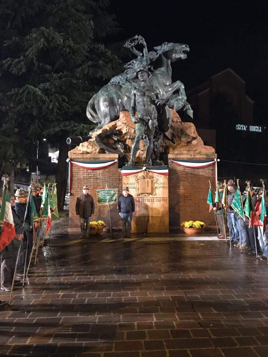 Presidio-Monumento-Caduti-3_4-11-19_10