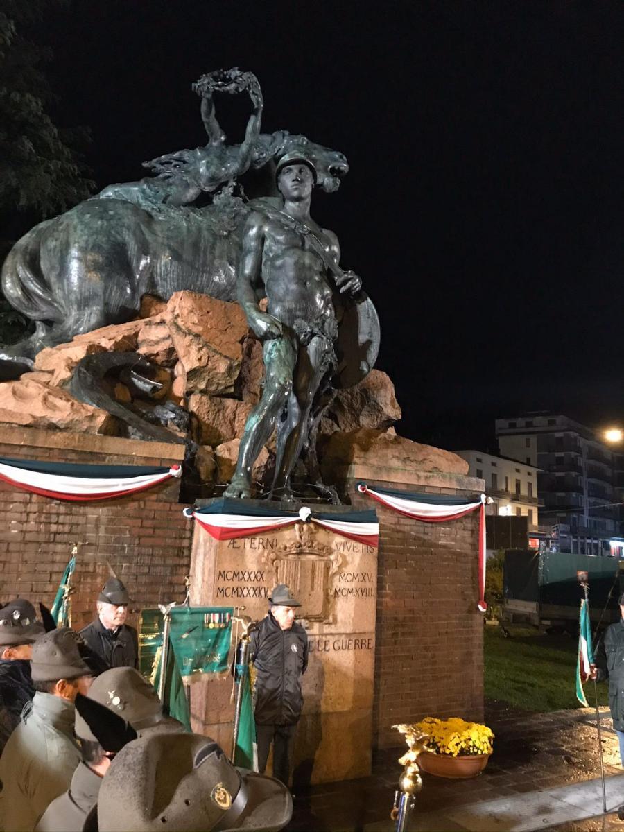Presidio-Monumento-Caduti-3_4-11-19_12