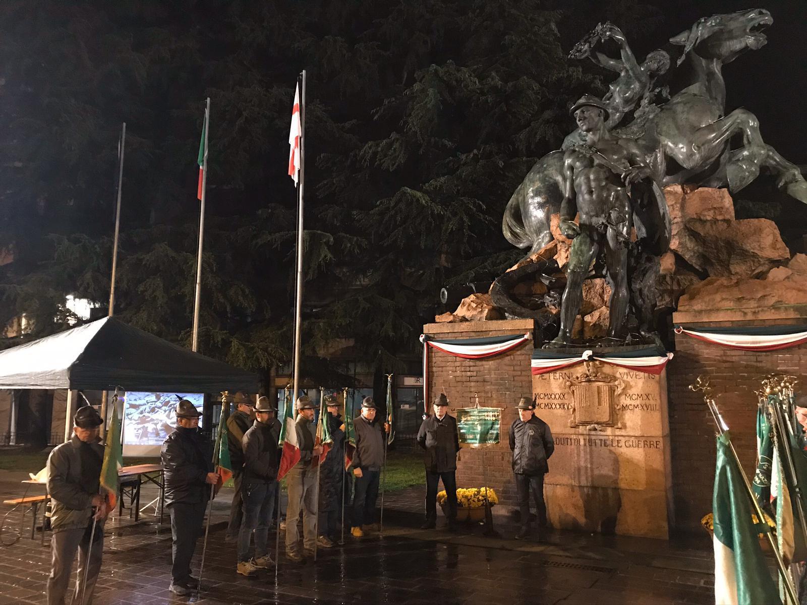 Presidio-Monumento-Caduti-3_4-11-19_15