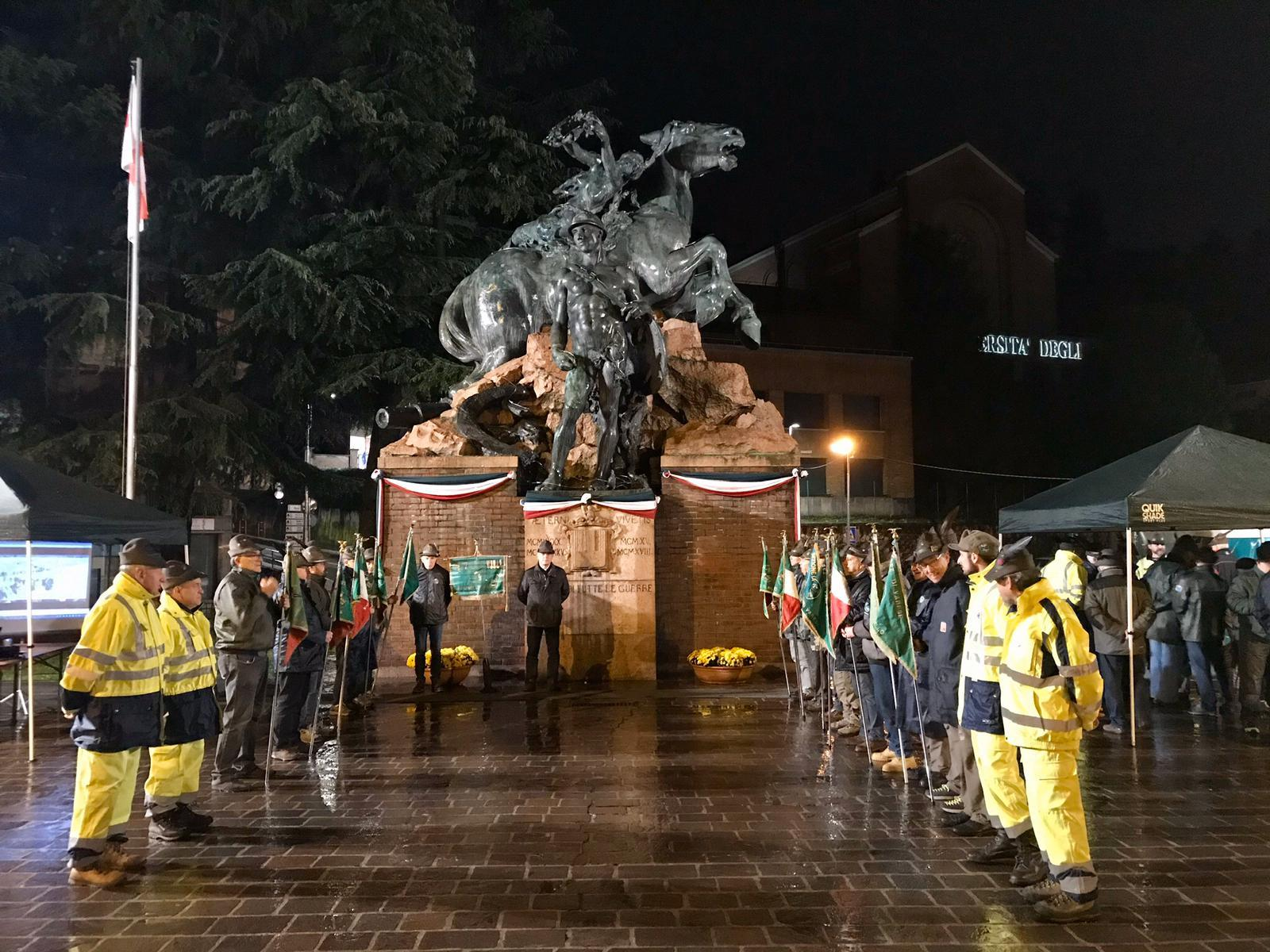 Presidio-Monumento-Caduti-3_4-11-19_16